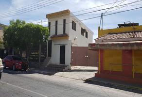 Foto de bodega en venta en alvaro obregon 360, tierra blanca, culiacán, sinaloa, 18193892 No. 01