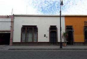 Foto de local en renta en alvaro obregon 660, san luis potosí centro, san luis potosí, san luis potosí, 0 No. 01