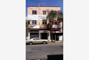 Foto de edificio en venta en alvaro obregon 721, oblatos, guadalajara, jalisco, 9366194 No. 01