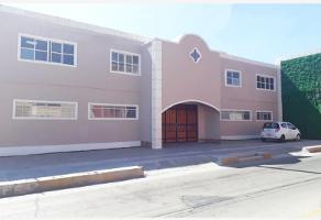 Foto de edificio en venta en álvaro obregón 728, saltillo zona centro, saltillo, coahuila de zaragoza, 0 No. 01