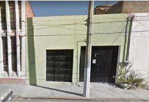 Foto de bodega en venta en álvaro obregón 791, oblatos, guadalajara, jalisco, 10384891 No. 01