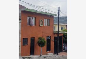 Foto de casa en venta en alvaro obregon 84, santa bárbara 1a sección, corregidora, querétaro, 0 No. 01