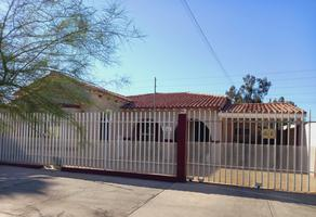 Foto de edificio en renta en álvaro obregón 875 , segunda sección, mexicali, baja california, 0 No. 01