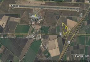 Foto de terreno habitacional en venta en  , álvaro obregón, álvaro obregón, michoacán de ocampo, 17939333 No. 01
