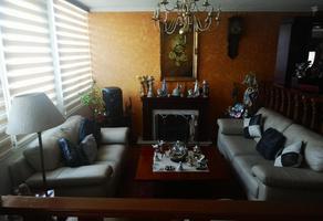 Foto de casa en venta en álvaro obregón , álvaro obregón, san martín texmelucan, puebla, 16916590 No. 01