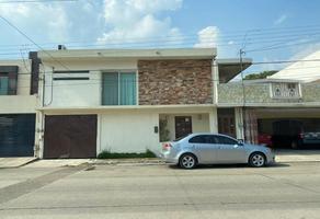 Foto de casa en venta en alvaro obregon , ampliación unidad nacional, ciudad madero, tamaulipas, 19030974 No. 01