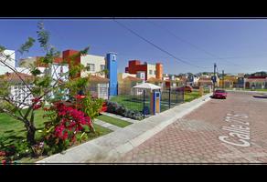 Foto de casa en venta en  , hogar del obrero, atlixco, puebla, 18716344 No. 01
