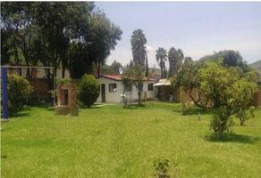 Foto de casa en venta en  , álvaro obregón, atlixco, puebla, 8271195 No. 01