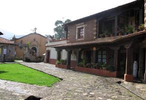 Foto de casa en venta en alvaro obregon , bosques de pátzcuaro primera etapa, pátzcuaro, michoacán de ocampo, 0 No. 01
