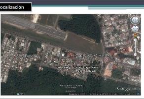 Foto de terreno habitacional en renta en alvaro obregon , chetumal centro, othón p. blanco, quintana roo, 14333095 No. 05