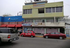 Foto de casa en condominio en renta en alvaro obregon , ciudad madero centro, ciudad madero, tamaulipas, 19297285 No. 01