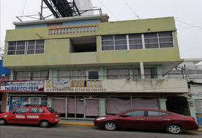 Foto de departamento en renta en alvaro obregon , ciudad madero centro, ciudad madero, tamaulipas, 19297292 No. 01