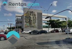 Foto de oficina en renta en alvaro obregón esquina con ciudades hermanas 1298, guadalupe, culiacán, sinaloa, 19036667 No. 01