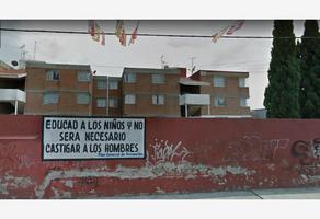 Foto de departamento en venta en alvaro obregon , granjas chalco, chalco, méxico, 18915911 No. 01