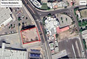 Foto de terreno habitacional en venta en álvaro obregón , guadalupe, culiacán, sinaloa, 0 No. 01