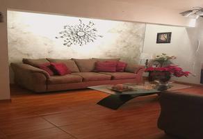 Foto de casa en venta en  , álvaro obregón, hermosillo, sonora, 13857728 No. 01