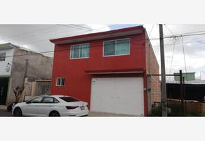 Foto de casa en venta en  , álvaro obregón, irapuato, guanajuato, 19207411 No. 01