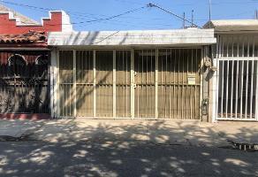 Foto de casa en venta en alvaro obregon , jardines del rosario, tonalá, jalisco, 0 No. 01