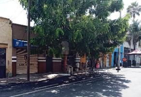 Foto de casa en renta en alvaro obregón , la perla, guadalajara, jalisco, 10709035 No. 01