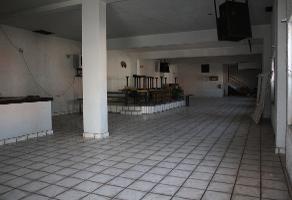 Foto de terreno habitacional en venta en alvaro obregon , libertad, guadalajara, jalisco, 5607207 No. 05