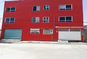 Foto de departamento en renta en alvaro obregón manzana 58lote 0, darío martínez i sección, valle de chalco solidaridad, méxico, 0 No. 01