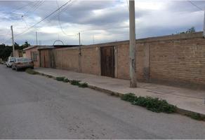 Foto de casa en venta en alvaro obregon , montemayor, francisco i. madero, coahuila de zaragoza, 6946089 No. 01