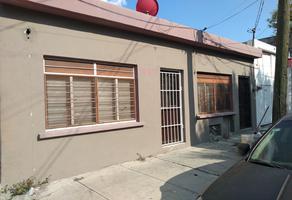 Foto de casa en venta en álvaro obregón , monterrey centro, monterrey, nuevo león, 0 No. 01