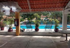 Foto de edificio en venta en alvaro obregon s, cuernavaca centro, cuernavaca, morelos, 12615280 No. 01