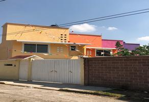 Foto de casa en venta en alvaro obregón , san juan teotihuacan zona arqueológica, teotihuacán, méxico, 0 No. 01