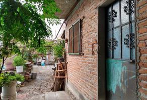 Foto de casa en venta en álvaro obregón , san luis rey, san miguel de allende, guanajuato, 0 No. 01