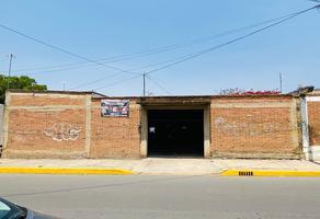 Foto de terreno habitacional en venta en álvaro obregón , san martín cuautlalpan, chalco, méxico, 0 No. 01
