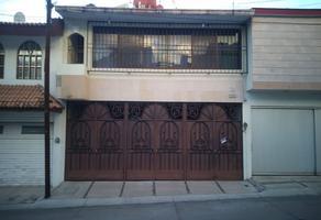 Foto de casa en renta en alvaro obregon , tanque de peña, la piedad, michoacán de ocampo, 0 No. 01