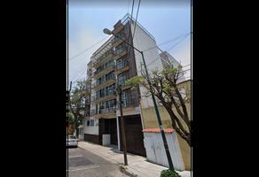 Foto de casa en condominio en venta en  , álvaro obregón, venustiano carranza, df / cdmx, 0 No. 01