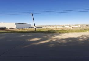 Foto de terreno habitacional en venta en alvaro obregon , venustiano carranza, playas de rosarito, baja california, 0 No. 01
