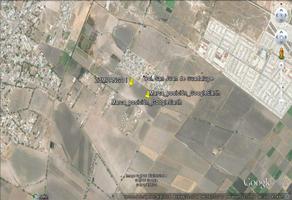 Foto de terreno habitacional en venta en alvaro obregón y francisco i. madero s/n , san bartolo cuautlalpan, zumpango, méxico, 12817250 No. 01