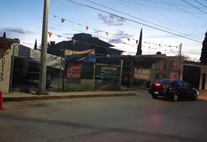 Foto de terreno habitacional en venta en álvaro obrero 43, tizayuca centro, tizayuca, hidalgo, 19274882 No. 01