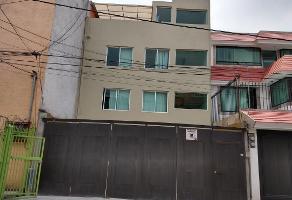 Foto de departamento en renta en alvaro resendiz , presidentes ejidales 2a sección, coyoacán, df / cdmx, 0 No. 01