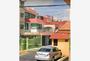 Foto de casa en venta en alvaro resendiz urias 0, presidentes ejidales 1a sección, coyoacán, df / cdmx, 0 No. 01