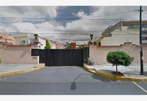 Foto de casa en venta en alzada de las bombas 128, ex-hacienda coapa, coyoacán, df / cdmx, 0 No. 01