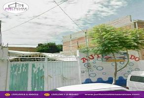 Foto de terreno habitacional en venta en alzate , la conchita, chalco, méxico, 0 No. 01