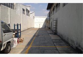 Foto de bodega en renta en am 6, el mirador, naucalpan de juárez, méxico, 16488345 No. 01