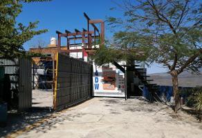 Foto de nave industrial en venta en amacueca , jalisco 2a. sección, tonalá, jalisco, 13153011 No. 01