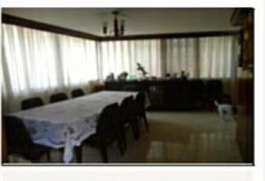 Foto de casa en venta en amacuzac 0, educación, coyoacán, df / cdmx, 0 No. 01
