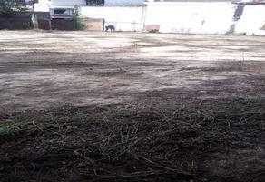 Foto de terreno comercial en venta en amacuzac 0, reforma, cuernavaca, morelos, 0 No. 01