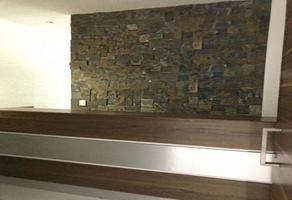 Foto de oficina en renta en amacuzac 107, vista hermosa, cuernavaca, morelos, 0 No. 01
