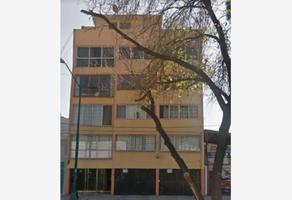 Foto de departamento en venta en amacuzac 12, santa anita, iztacalco, df / cdmx, 16316486 No. 01
