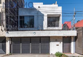 Foto de casa en venta en amacuzac 60, ampliación sinatel, iztapalapa, df / cdmx, 10565758 No. 01