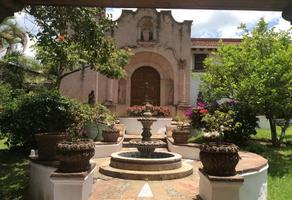 Foto de casa en venta en  , amacuzac, amacuzac, morelos, 14647185 No. 01