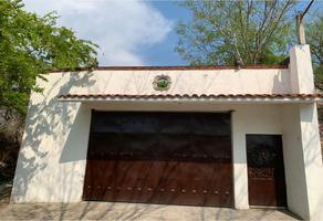 Foto de casa en renta en  , amacuzac, amacuzac, morelos, 0 No. 01