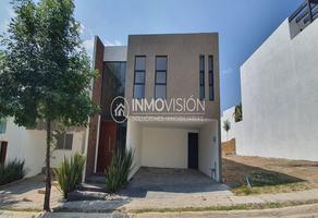 Foto de casa en venta en amacuzac , lomas de angelópolis ii, san andrés cholula, puebla, 0 No. 01